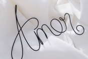 amore sign